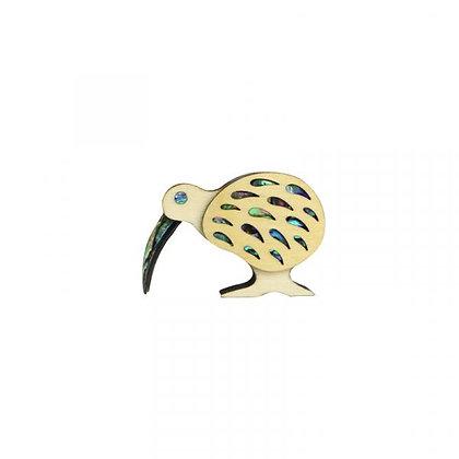 Ocean Shell - Kiwi Iwi