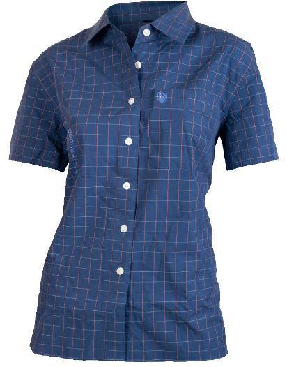 Stoney Creek Bonafide S/S Shirt