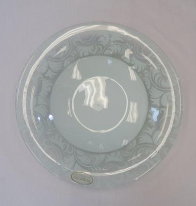 The Art of Glass - Reviteglass Serving Platter
