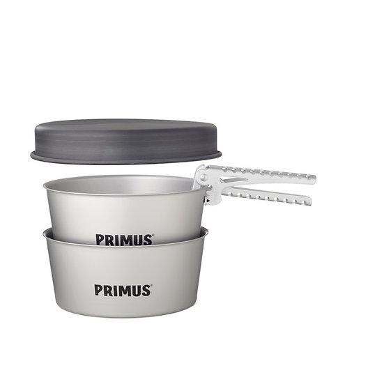 Primus - Pot Set