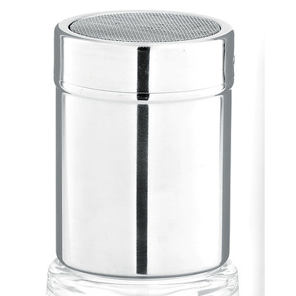 Avanti - Multi Purpose Mesh Shaker