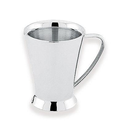 Avanti - Crescendo Trendsetter Mug