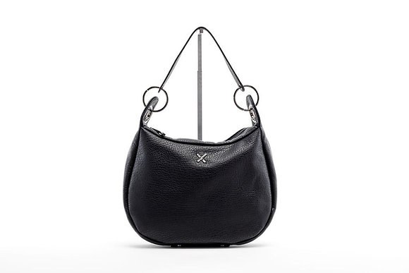 Home-lee Bella Bag Black