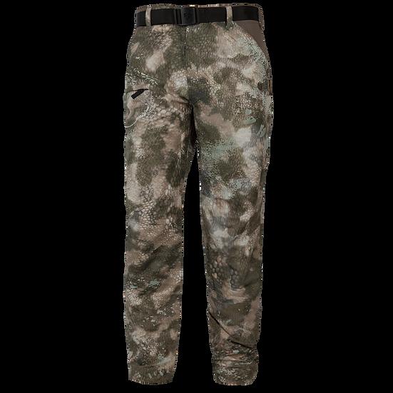 Stoney Creek - Fast Hunt Trousers
