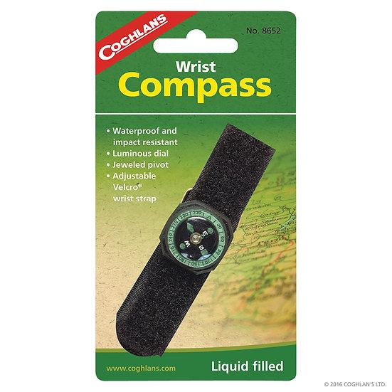 Coghlans - Wrist Compass