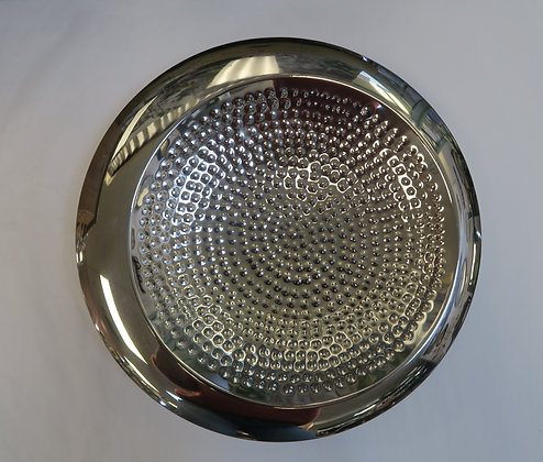A la Mode - Stainless Steel Bowl