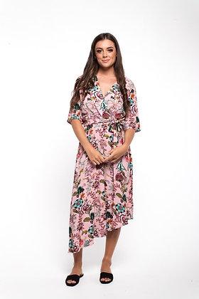 Zafina Salina Dress