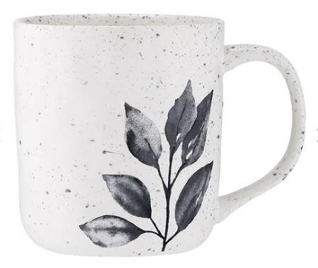 Ladelle Revive Mug