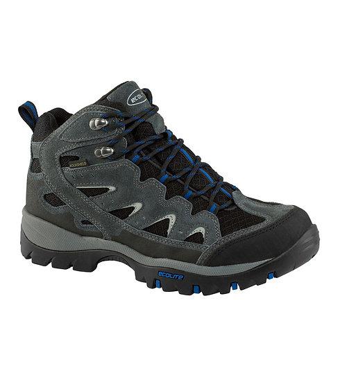 Ecolite - Ranger Mid WP Hiking Boot