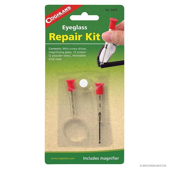Coghlans - Eyeglass Repair Kit