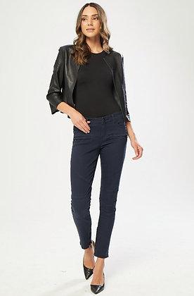 New London Derby Jean