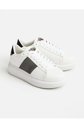 Stella+Gemma Kiera Sneaker
