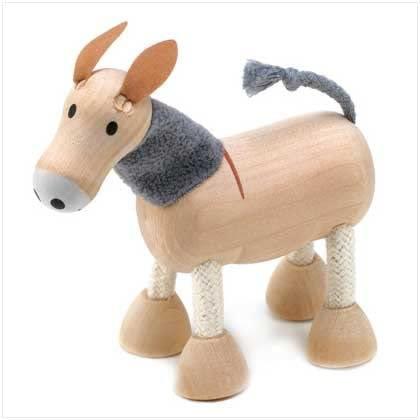 Anamalz Donkey