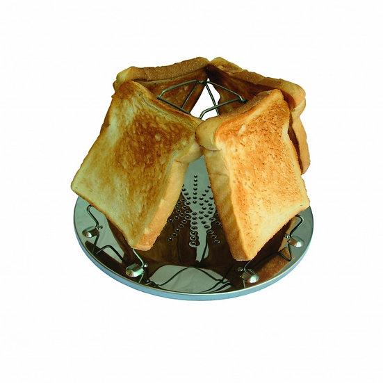 Elemental - Folding Camp Toaster