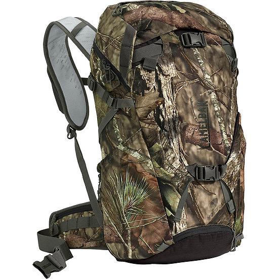 CamelBak - Trophy TS Hunting Backpack