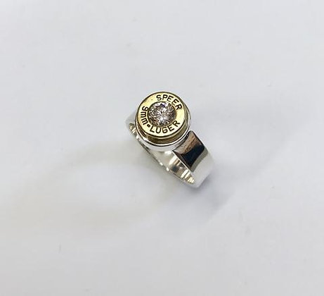 CBreeze - Lady Hunter Ring