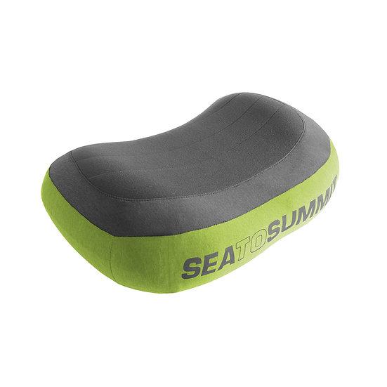 Sea to Summit Aeros Pillow Premium Large