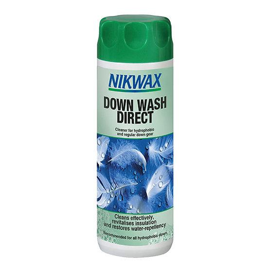 Nikwax - Down Wash Direct