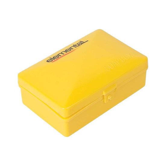 Elemental - Soapbox