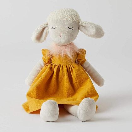 Jiggle & Giggle - Polly Sheep