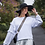 Thumbnail: S+G  Mendosa Wool Hat - Various Colours