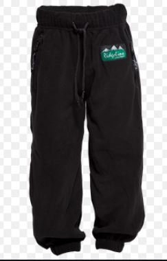 Ridgeline Kids Tussock Trousers