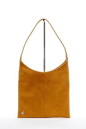 Home-lee Savage Bag Tan