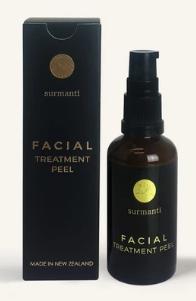 Surmanti Facial Treatment Peel 45ml