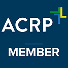 member-badge.png