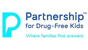 partnership-drug-free-kids-logo.jpg