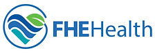 FHEHealth-Logo.jpg