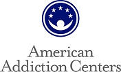 Amer Addiction Center.jpg