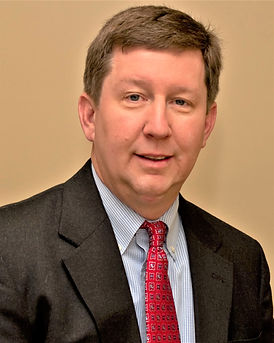 Dr. Wilkerson Pic (1).jpg