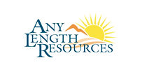 Any Length Resources by cd.png