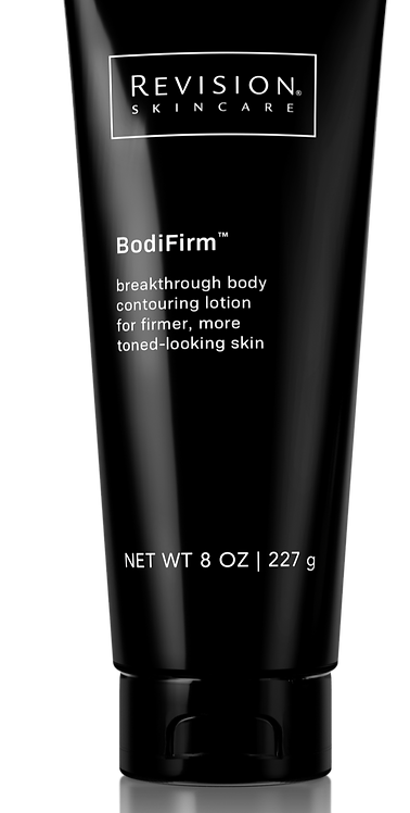 Revision BodiFirm 8 oz (Breakthrough Body Contouring Lotion)