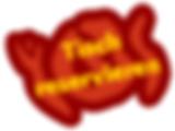 Logo-Tischreservieren-klein.png