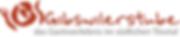 gibswilerstube-logo.png