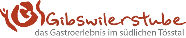 gibswilerstube-logo.png