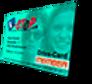 memberkarte-klein.png