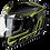 Thumbnail: Airoh Helm