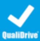 QualiDrive_Logo_Kompakt_Blau.png