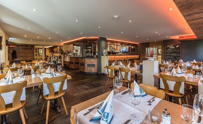 Restaurant-16.jpg