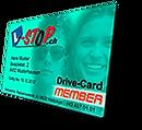 memberkarte-gross.png