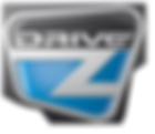 logo-drivez.png