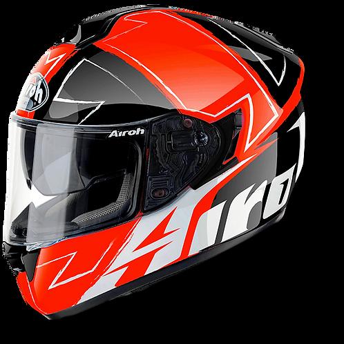 Airoh Helm
