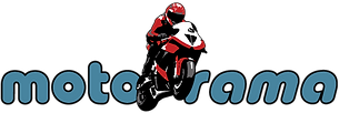 Logo-motorama-4farbig-600px.png