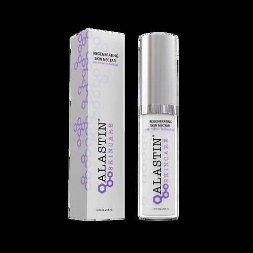 Alastin - Regenerating Skin Nectar