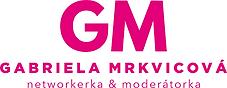 GM_transparent_RGB-small.png