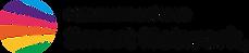 sn_logo_export_Subtitle - White BG (1).p