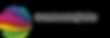 Black-text_fullcolor-logo_transp-jsem NE